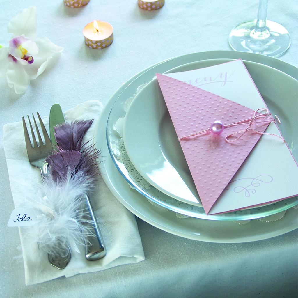 Bordkort_konfirmasjon_pink_Designparken