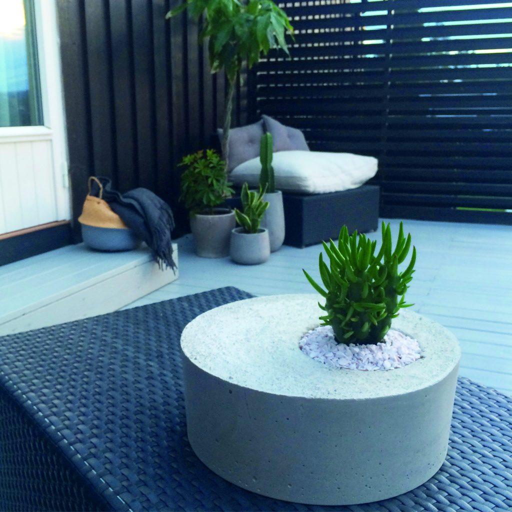 Betong_potte_diy_Designparken_blogg