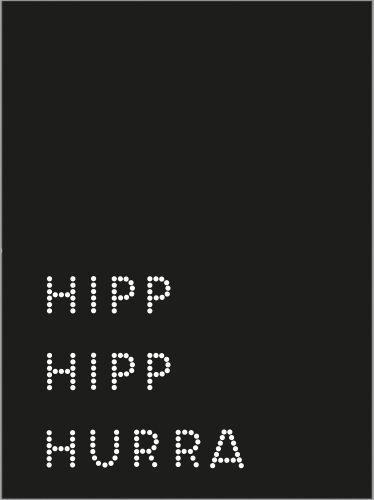 kort_hipphipphurra_designparken