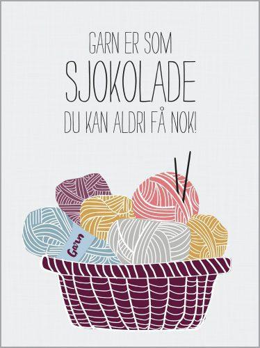 kort_strikksjokolade_designparken