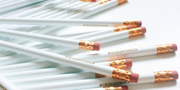 pencil_work @designparken