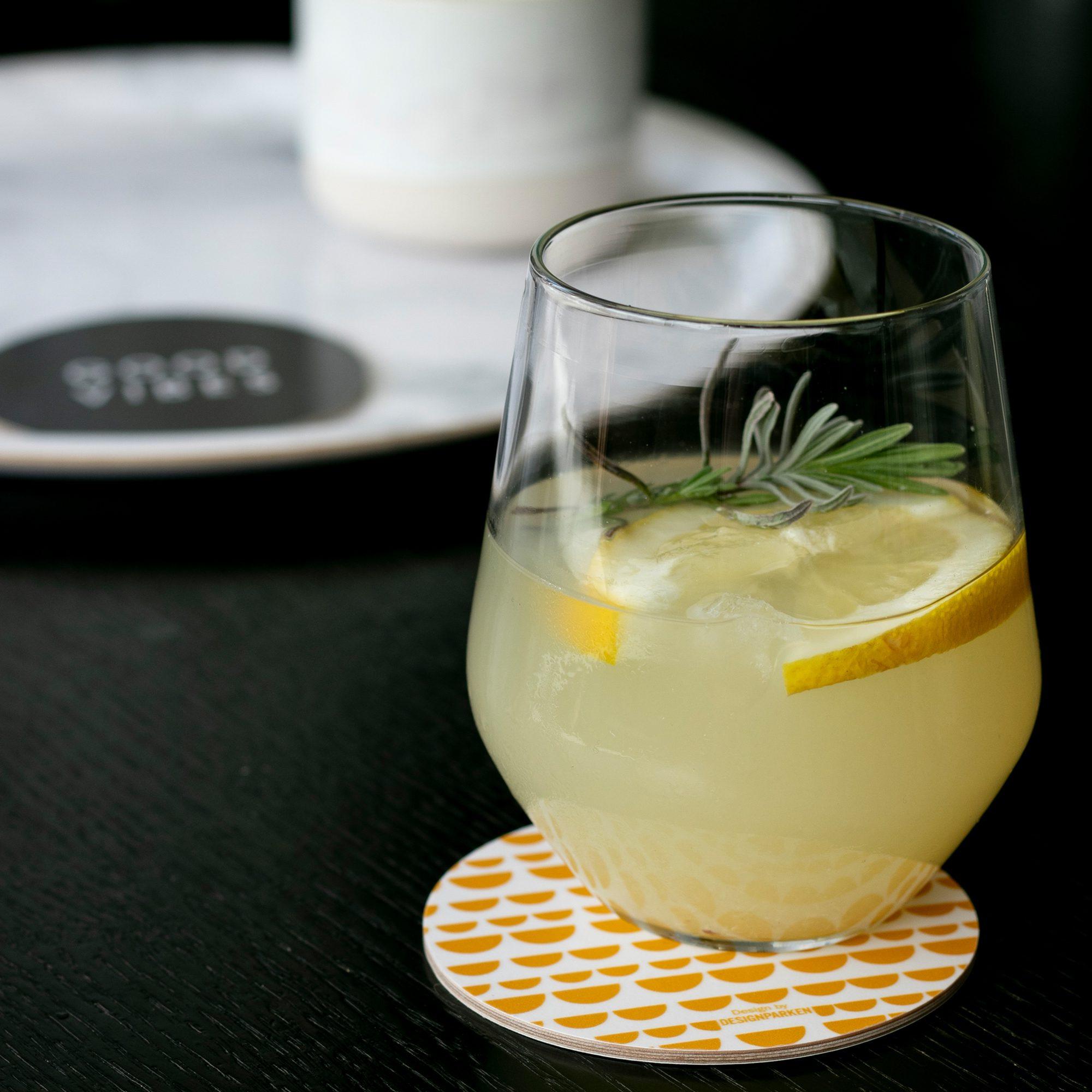 Sitron limonade
